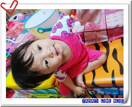 IMG_20130831_220436