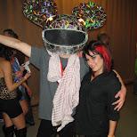 awesome deadmau5 mask in Toronto, Ontario, Canada