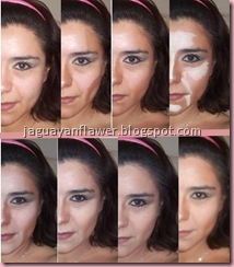 Contouring All