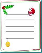 Carta Reyes Magos divertidas de navidad (5)