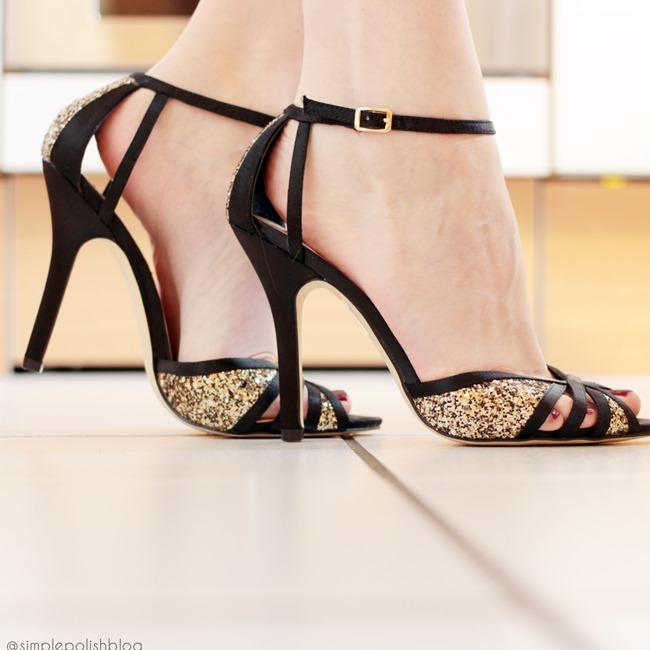 Menbur Schuhe 2