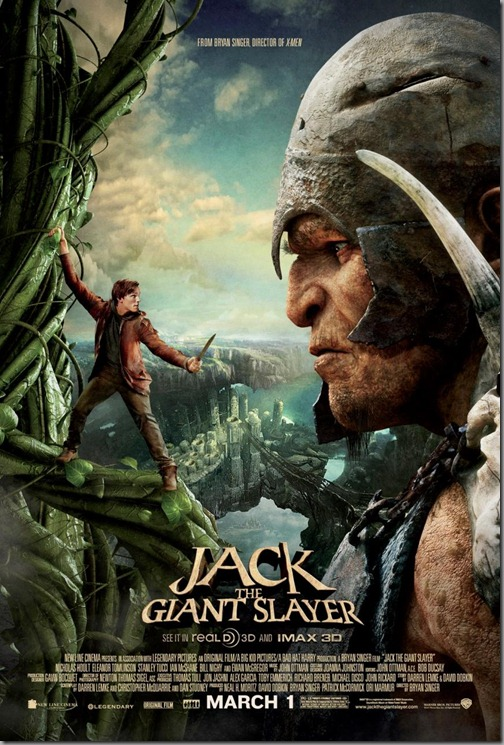 hr_Jack_the_Giant_Slayer_12