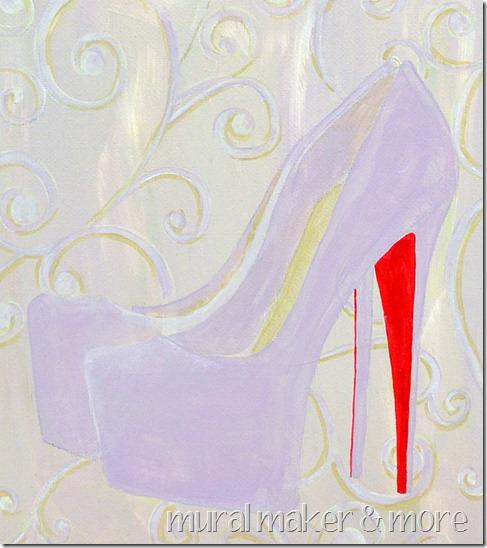 paint-heels-1