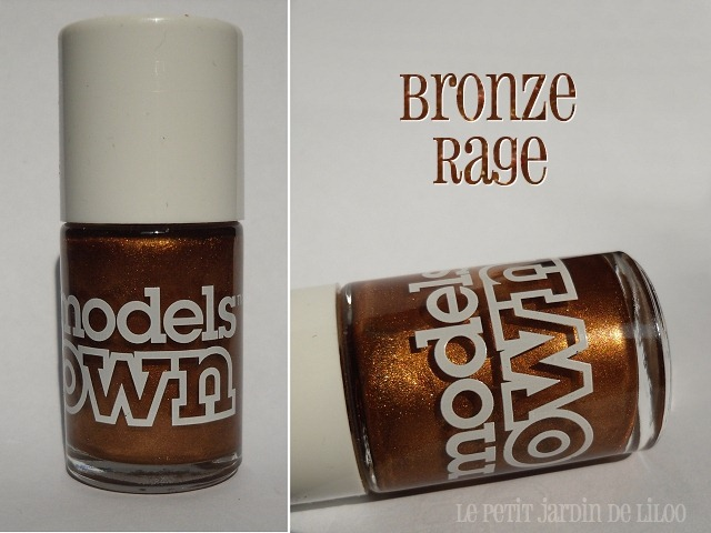 001-models-own-bronze-rage-nail-polish-swatch-review
