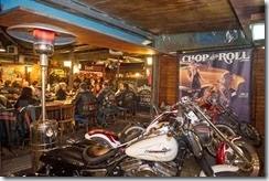Geronimos Bike Show 2014_02