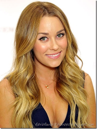 lauren conrad