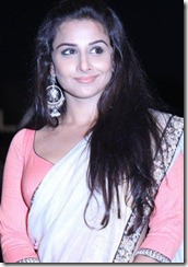 vidya_balan_beautiful_in_saree_photo