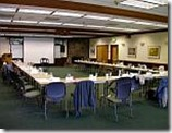 training room,ibps pre examination training details