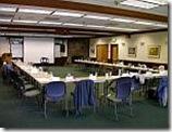 training room,ibps pre examination training details