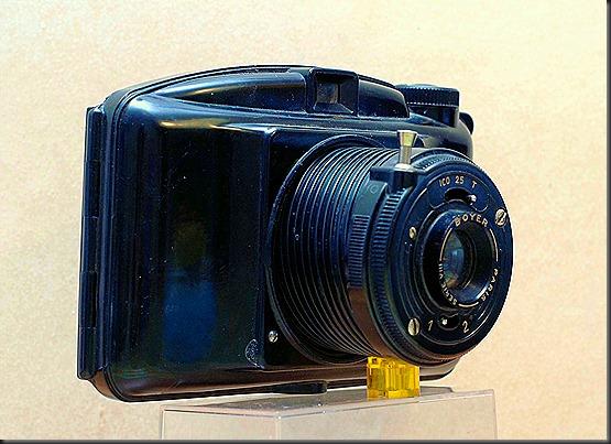 kameroita 009