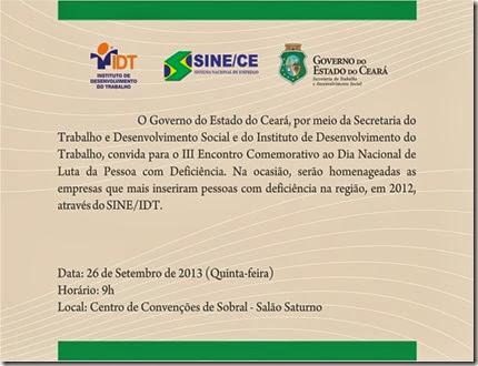 CONVITE_-_III_ENCONTRO_DO_DIA_NACIONAL_DE_LUTA_DA_PESSOA_COM_DEFICIÊNCIA
