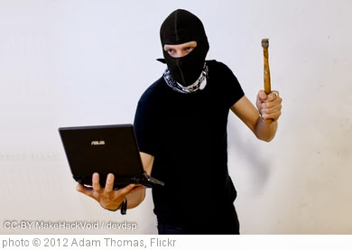 'Hacker Stock Photo' photo (c) 2012, Adam Thomas - license: http://creativecommons.org/licenses/by/2.0/