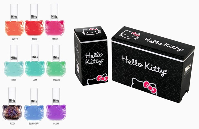 post_esmaltes-hello-kitty-hits