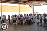 Seminario_Olho D Água (31)