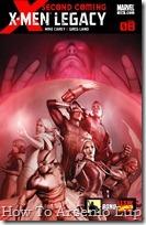 P00001 - 013- X-Men Legacy howtoarsenio.blogspot.com #236