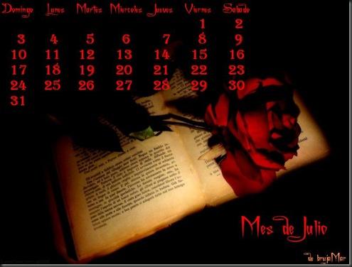 MJulio2011G-debrujaMar