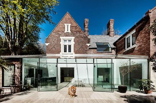 glassbackhouse.jpg