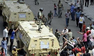 Cairo-clashes-008