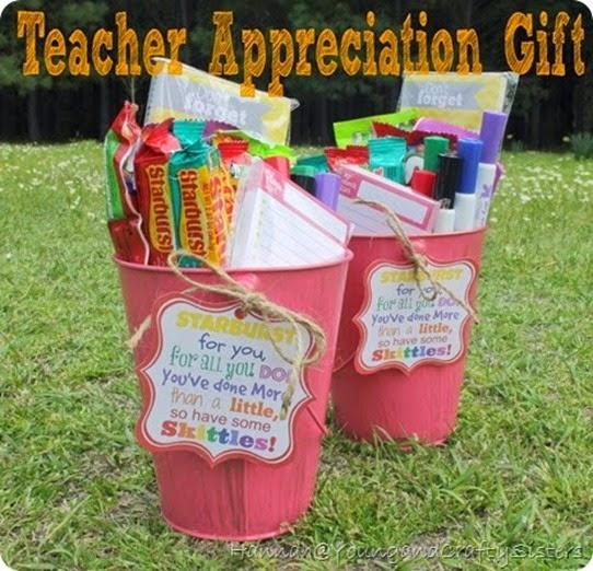 Teacher Appreciation Gift_thumb[6]