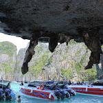 Tailand-Phi-Phi (15).jpg