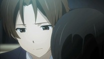 [HorribleSubs] Kokoro Connect - 05 [720p].mkv_snapshot_18.59_[2012.08.04_10.34.54]