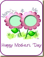 Happy-Mothers-Day-Picture-685x1024
