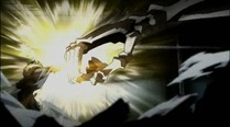 [AnimeUltima] Nurarihyon no Mago Sennen Makyou - Episode 23 [400p]v2.mkv_snapshot_11.51_[2011.12.05_13.13.00]