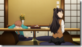 Fate Stay Night - Unlimited Blade Works - 11.mkv_snapshot_09.56_[2014.12.21_18.53.12]