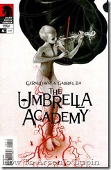 umbrella academy 3_53