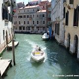 Venedig_130606-016.JPG