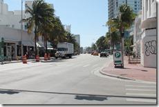 Miami 015