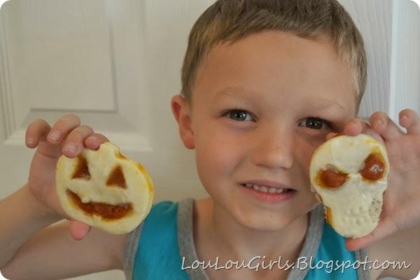 pumpkin-pie-poptarts (3)