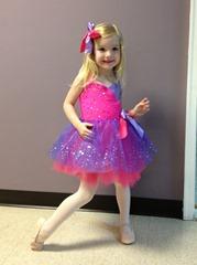 dance pics3