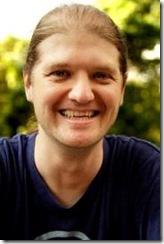 Marco Bonito discute acessibilidade no jornalismo digital