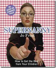 Supernanny_cover_tiny