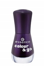 ess_ColourAndGo148