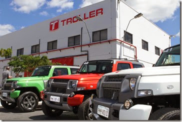 FábricaTroller5