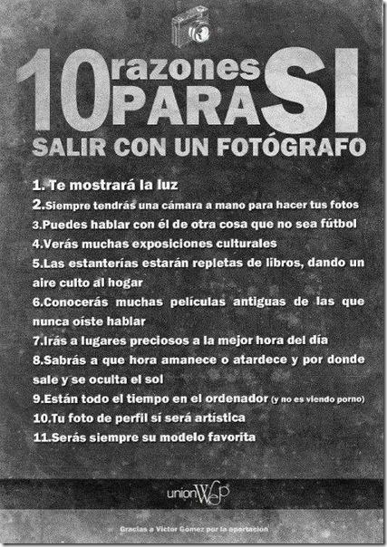 fotoGRAFOS  4