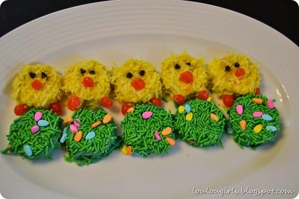 Easter-Oreo-Chicks (1) - Copy