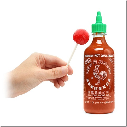 sriracha-hot-chili-sauce-lollipops-1
