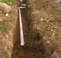 redes de agua potable y alcantarillado 2 e