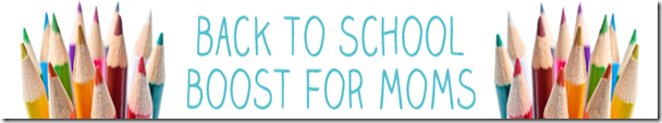 back-to-school-boost728x90
