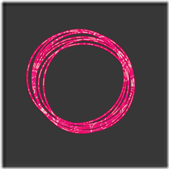 circulo18