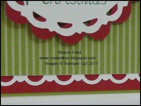 Perfect Pennants, Big Shot, Bigz L Die, Die, Easy Events, Idea Book & Catalog, Christmas, Holiday, Cards, In Color
