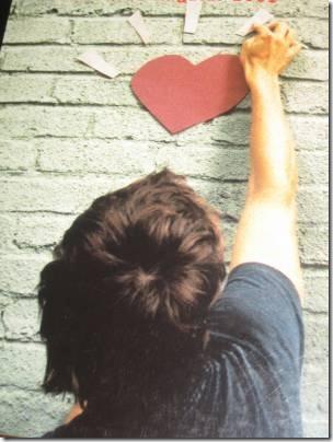 22. amor (3)