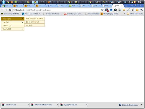 Menu Database3_html_m4c6debb1