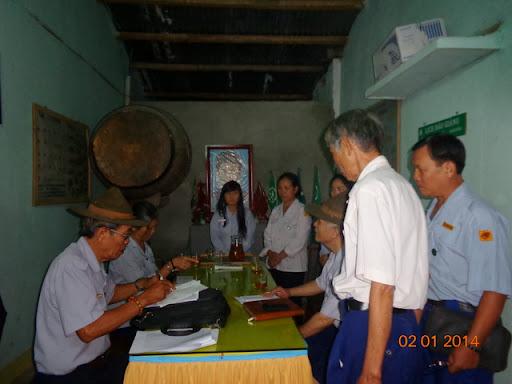 QuangNamDot2_Ngay1-2_12.JPG