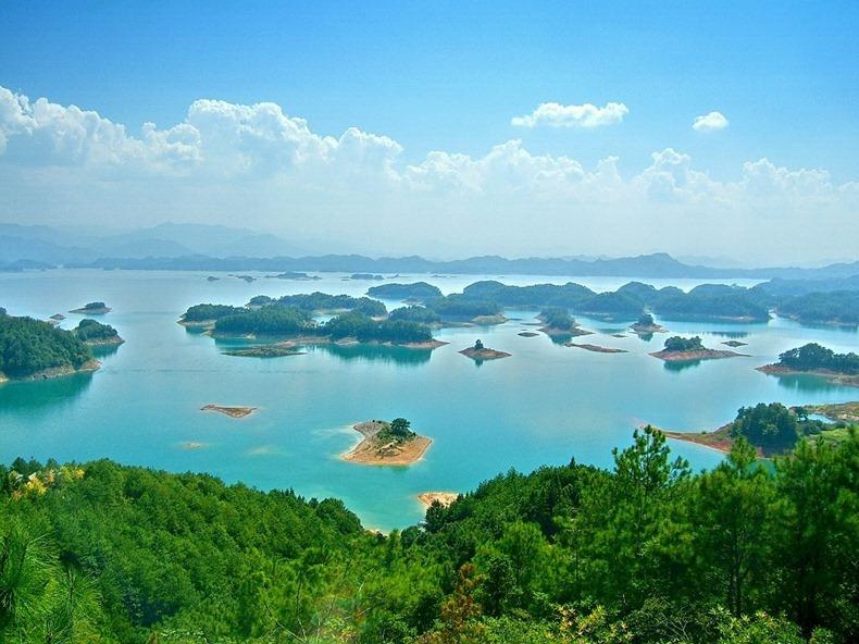 Qiandao-lake-12