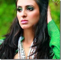 simer_motani_stylish_pics