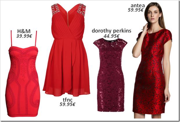 Vestidos nochevieja 2015 03 rojos